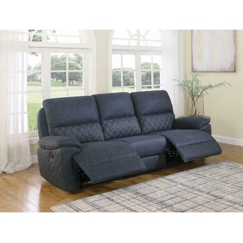 3pcs Motion Sofa