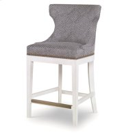 Lannister Counter Stool Product Image
