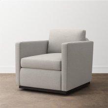 Myles Swivel Chair