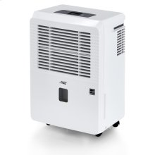 Arctic King 50 Pint Dehumidifier