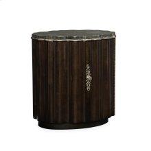 Lafayette Drum Table