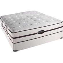 Beautyrest - Elite - Honora - Extra Firm - Queen
