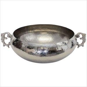 Peruvian Bowl Product Image