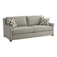 Felton Sofa