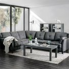 Kaleigh Sectional Product Image