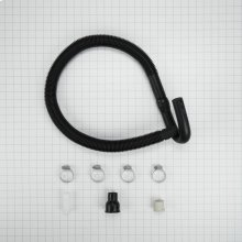 Drain Hose Extension Kit - Other