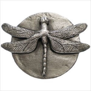 Metal Dragonfly Product Image