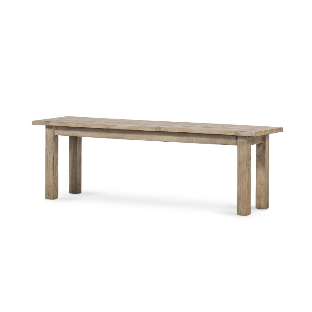 Wallace Dining Bench