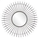 Kenton Mirror Product Image