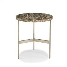 Gabin End Table
