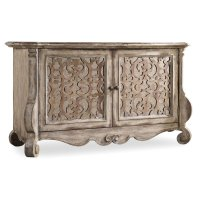 Dining Room Chatelet Buffet Product Image