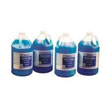 TOTO Soap - No Color