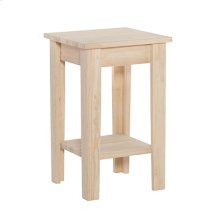 3073 Shaker Plant Stand