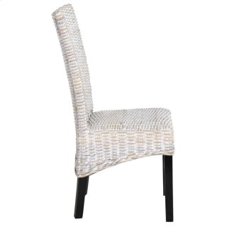 Cunningham Dining Chair EP