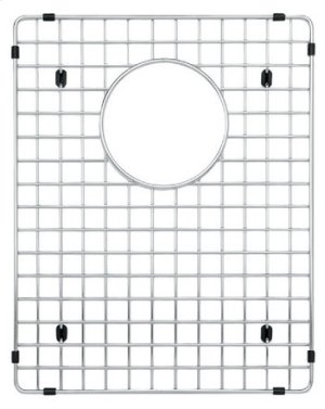 Stainless Steel Sink Grid - 237464 Product Image