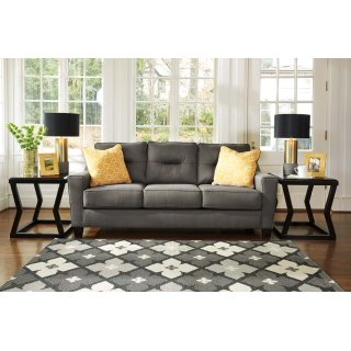 Nuvella Sofa