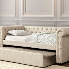 Twin-Size Leanna Daybed