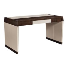 L'Ecriture Desk