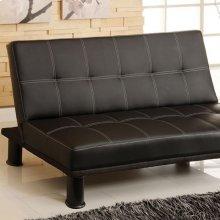 Quinn Futon Sofa