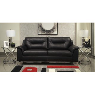 Tensas Sofa