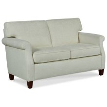 Brownlee Loveseat