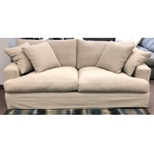 1323 Our House Sofa