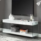 "Sabugal 60"" Tv Stand Product Image"