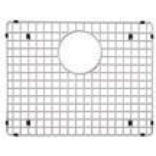 Stainless Steel Grid (fits Precision 16'' Sinks ) - 516271