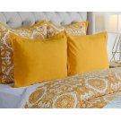 Resort Mango King Duvet 108x94 Product Image