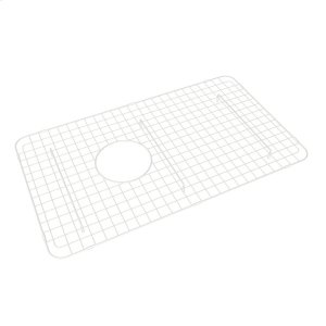 Biscuit Wire Sink Grid For 6307 Kitchen Sink Product Image