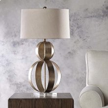 Sumner Table Lamp