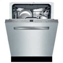 "24"" Pocket Handle Dishwasher"