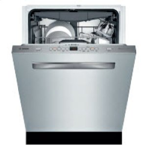 """24"""" Pocket Handle Dishwasher Product Image"""
