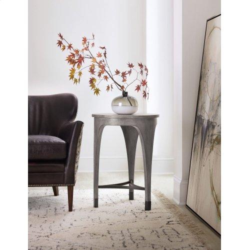 Living Room Spot Table