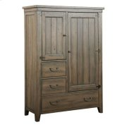 Mill House Randkin Door Chest Product Image