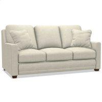 Twilight Queen Sleep Sofa Product Image