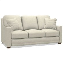 Twilight Queen Sleep Sofa