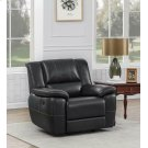 Lee Transitional Recliner Product Image