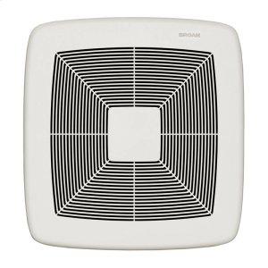 ULTRA GREEN Series 50 CFM Single-Speed Fan, ENERGY STAR® certified Product Image