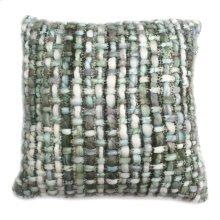 Randee Feather Cushion 20x20