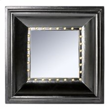 Dagny Wall Mirror