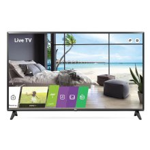 """49"""" LT340C Series Commercial Lite FHD TV with Crestron Connected"""