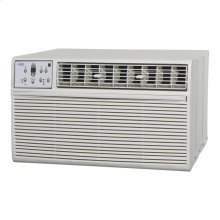 Arctic King 10,000 BTU Through the Wall Air Conditioner with Heat