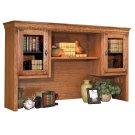 Storage Hutch Product Image