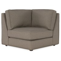 MARQ Living Room Angela Corner Product Image