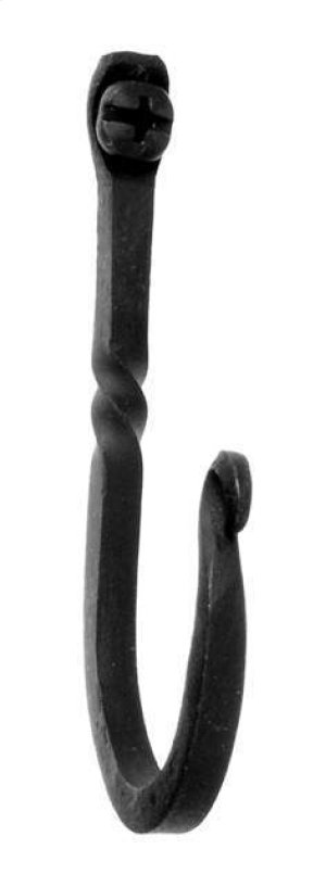 Colonial Hook Product Image