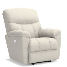 Morrison Power Wall Recliner