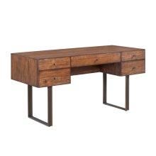 Bradbury Desk