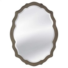 Barrington Wall Mirror
