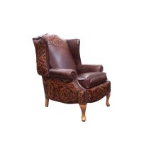 Abilene Accent Chair